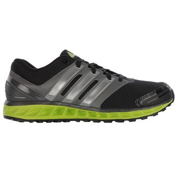 buty do biegania męskie ADIDAS FALCON ELITE 3 / D67155