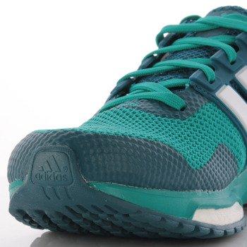 buty do biegania męskie ADIDAS RESPONSE BOOST 2 / S41901