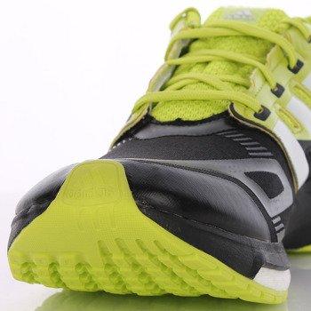 buty do biegania męskie ADIDAS RESPONSE BOOST TECHFIT / B40107