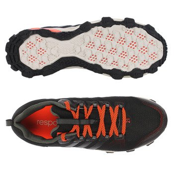 buty do biegania męskie ADIDAS RESPONSE TRAIL 21 / B44480