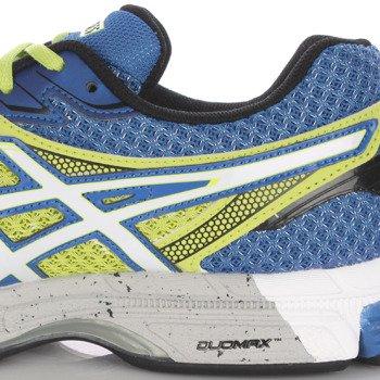 buty do biegania męskie ASICS GEL- PHOENIX 6 / T420N-8901