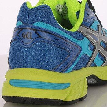 buty do biegania męskie ASICS GEL-PURSUIT 2 / T4C4N-4893