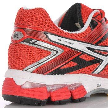 buty do biegania męskie ASICS GT-1000 2