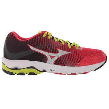 buty do biegania męskie MIZUNO WAVE ELEVATION / J1GR141711