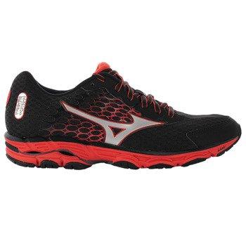 buty do biegania męskie MIZUNO WAVE INSPIRE 11 / J1GC154406