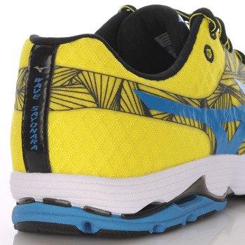 buty do biegania męskie MIZUNO WAVE SAYONARA / J1GC133026