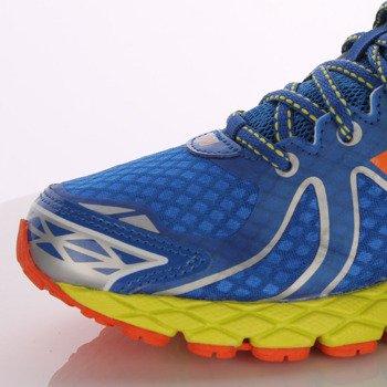 buty do biegania męskie NEW BALANCE M870BY3