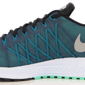 buty do biegania męskie NIKE AIR ZOOM PEGASUS 32 FLASH / 806576-400
