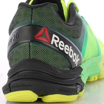 buty do biegania męskie REEBOK ONE CUSHION 3.0 / V68189