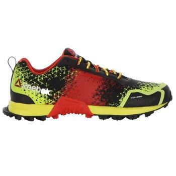 buty do biegania męskie REEBOK WILD EXTREME
