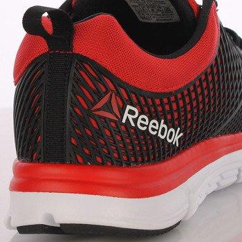 buty do biegania męskie REEBOK ZQUICK DASH / M45686