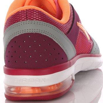 buty sportowe damskie NIKE AIR MAX FIT / 630523-500