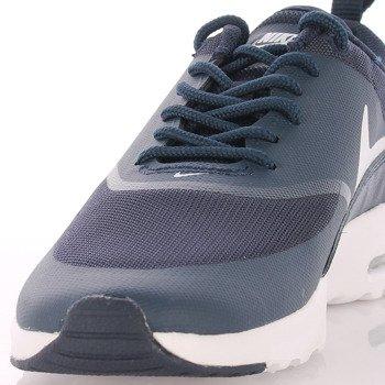buty sportowe damskie NIKE AIR MAX THEA / 599409-409