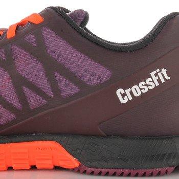 buty sportowe damskie REEBOK CROSSFIT SPEED / AR3201