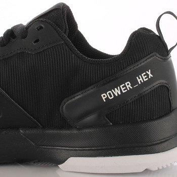 buty sportowe damskie REEBOK POWERHEX / AR3185
