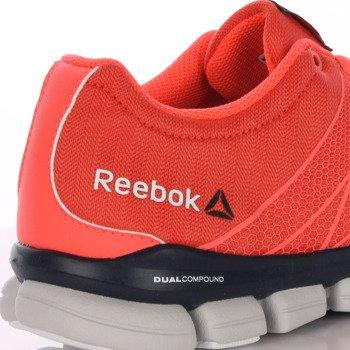 buty sportowe damskie REEBOK REALFLEX FUSION TR 4.0