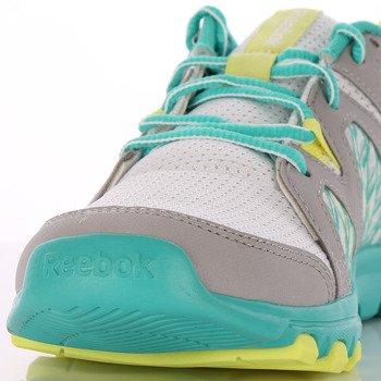 buty sportowe damskie REEBOK SUBLITE TRAIN RS / M43851