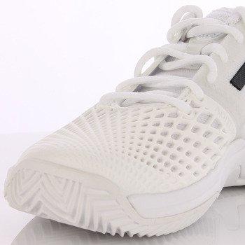 buty tenisowe damskie ADIDAS ADIZERO TEMPAIA III Roland Garros / B24410