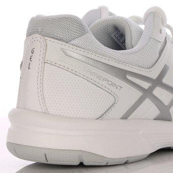 buty tenisowe damskie ASICS GEL-GAMEPOINT