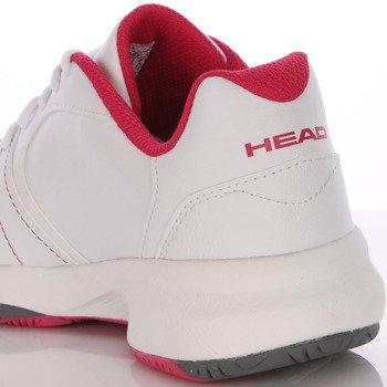 buty tenisowe damskie HEAD BREEZE