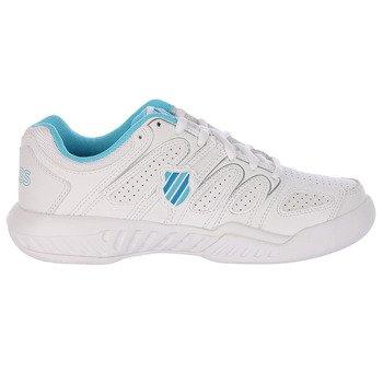 buty tenisowe damskie K-SWISS CALABASAS / 93032-121