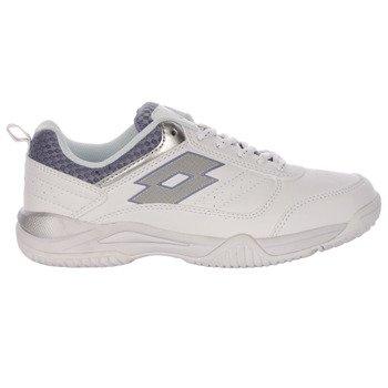 buty tenisowe damskie LOTTO COURT LOGO IX