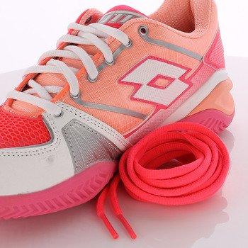 buty tenisowe damskie LOTTO STRATOSPHERE CLAY / S1475