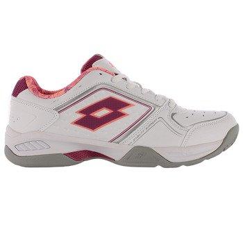 buty tenisowe damskie LOTTO T-TOUR VIII 600 / S3834