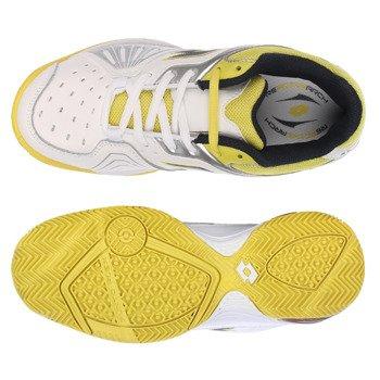 buty tenisowe damskie LOTTO VECTOR VI / R2527