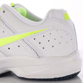 buty tenisowe damskie NIKE AIR CAGE COURT / 549891-110