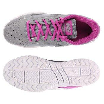 buty tenisowe damskie NIKE AIR VAPOR ACE / 724870-015