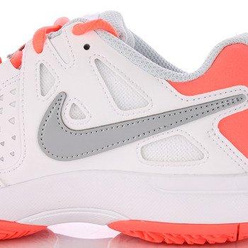 buty tenisowe damskie NIKE AIR VAPOR ADVANTAGE / 599364-108