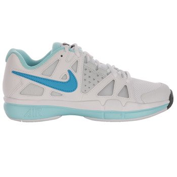 buty tenisowe damskie NIKE AIR VAPOR ADVANTAGE / 599364-144