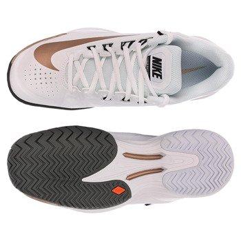 buty tenisowe damskie NIKE LUNAR BALLISTEC