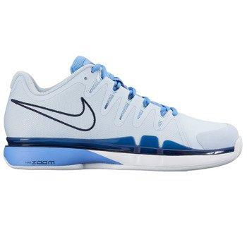 buty tenisowe damskie NIKE ZOOM VAPOR 9.5 TOUR CLAY / 649087-444