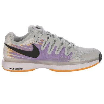 buty tenisowe damskie NIKE ZOOM VAPOR 9.5 TOUR Maria Sharapova European Clay Court 2014