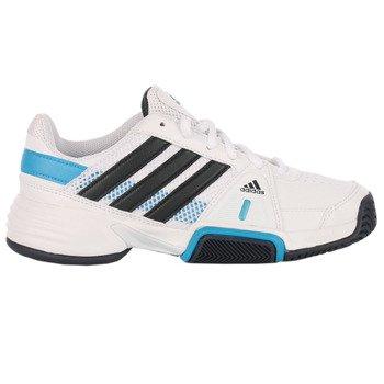 buty tenisowe juniorskie ADIDAS BARRICADE TEAM 3 xJ / D65992