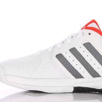 buty tenisowe juniorskie ADIDAS BARRICADE TEAM 4 xJ / B40389