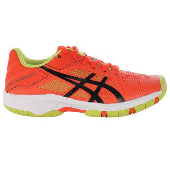 buty tenisowe juniorskie ASICS GEL-SOLUTION SPEED 3 GS / C606Y-0990