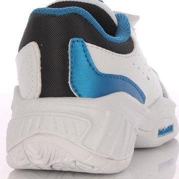 buty tenisowe juniorskie BABOLAT DRIVE 3 KID