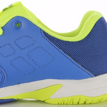 buty tenisowe juniorskie BABOLAT PULSION AC / 32S16482-175