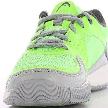 buty tenisowe juniorskie HEAD SPRINT EVO / 275206