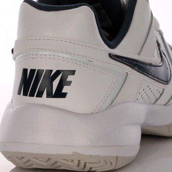 buty tenisowe juniorskie NIKE CITY COURT 7 (GS) / 488325-104