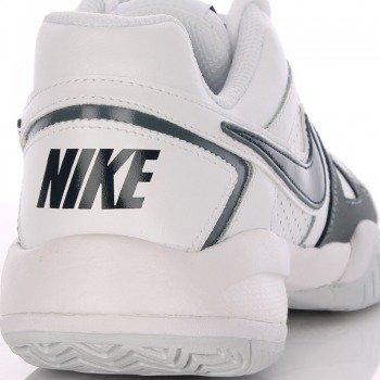 buty tenisowe juniorskie NIKE CITY COURT 7 (GS) / 488325-105