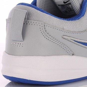 buty tenisowe juniorskie NIKE PICO 4 / 454500-017