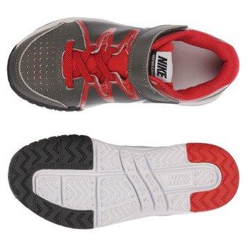 buty tenisowe juniorskie NIKE VAPOR COURT (PSV) / 633378-200