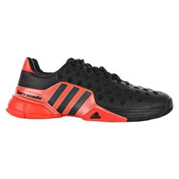 buty tenisowe męskie ADIDAS ADIPOWER BARRICADE 2015 / B44439