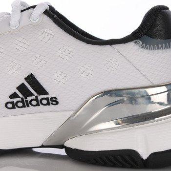 buty tenisowe męskie ADIDAS ADIPOWER BARRICADE 2015 / B44440