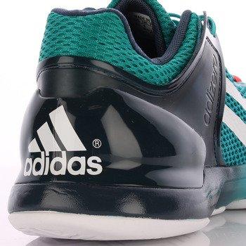 buty tenisowe męskie ADIDAS ADIZERO UBERSONIC / AF5789