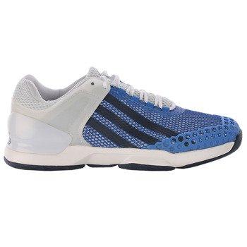 buty tenisowe męskie ADIDAS ADIZERO UBERSONIC Jerzy Janowicz / B25428